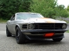 1970-mustang-fastback-protourer-03