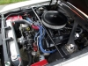 1970-mustang-fastback-protourer-10
