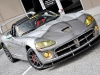 f16-fighter-jet-edition-viper-dodge-2004-srt10-03