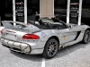 f16-fighter-jet-edition-viper-dodge-2004-srt10-07