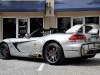 f16-fighter-jet-edition-viper-dodge-2004-srt10-09