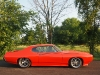 judgemental-1969-gto-judge-indy-street-rods-classics-01