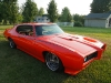 judgemental-1969-gto-judge-indy-street-rods-classics-03