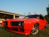 judgemental-1969-gto-judge-indy-street-rods-classics-05