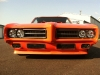 judgemental-1969-gto-judge-indy-street-rods-classics-06