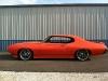 judgemental-1969-gto-judge-indy-street-rods-classics-07