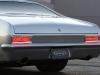 custom-1972-chevrolet-nova-04