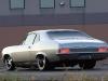 custom-1972-chevrolet-nova-10