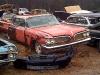 1959-pontiac-bonneville-junkyard-beauties
