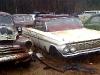 1961-impala-junkyard-beauties