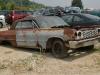 1964-impala-junkyard-beauties