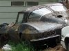 junkyard-muscle-cars-corvette-2010-11