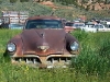 studebaker-champion-junkyard-beauties