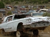 tbird-thunderbird-junkyard-beauties