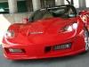 karvajal-corvette-zx-1-05