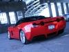 karvajal-corvette-zx-1-08