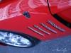 karvajal-corvette-zx-1-09