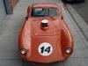 1958-kellison-j4-r-j4r-001