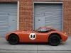 1958-kellison-j4-r-j4r-004