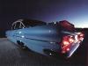 bella-1960-chevrolet-belair-by-kindig-it-design-04