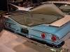 bella-1960-chevrolet-belair-by-kindig-it-design-10