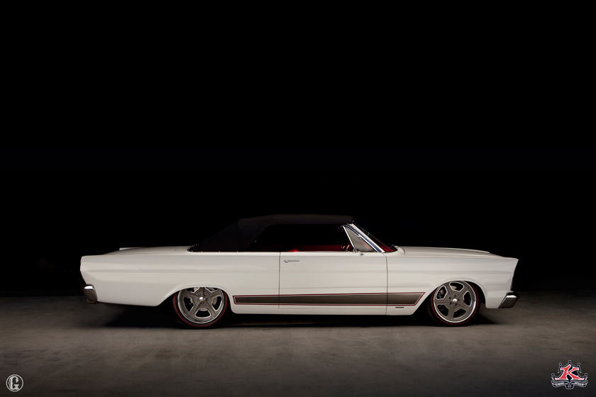 Http Www Allcollectorcars Com Classic Cars For Sale Cadillac