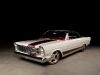 custom-1965-ford-galaxie-by-kindig-it-design-01