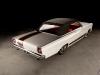 custom-1965-ford-galaxie-by-kindig-it-design-02