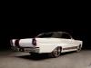 custom-1965-ford-galaxie-by-kindig-it-design-03