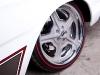 custom-1965-ford-galaxie-by-kindig-it-design-06
