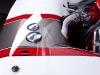 custom-1965-ford-galaxie-by-kindig-it-design-09