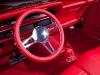 custom-1965-ford-galaxie-by-kindig-it-design-10