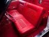 custom-1965-ford-galaxie-by-kindig-it-design-12
