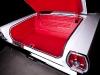 custom-1965-ford-galaxie-by-kindig-it-design-13