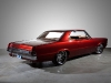 klimax-1965-pontiac-gto-custom-by-kindig-it-design-02