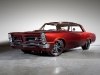 klimax-1965-pontiac-gto-custom-by-kindig-it-design-04