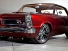 klimax-1965-pontiac-gto-custom-by-kindig-it-design-05