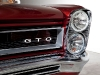 klimax-1965-pontiac-gto-custom-by-kindig-it-design-06
