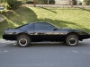knight-rider-david-hasselhoff-1986-pontiac-firebird-the-kitt-02