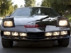 Hasselhoff'spersonal KITT is for sale