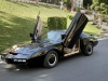 knight-rider-david-hasselhoff-1986-pontiac-firebird-the-kitt-15