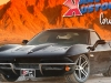 kkc-karl-custom-corvettes-c6-to-c2-conversion-02