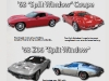 kkc-karl-custom-corvettes-c6-to-c2-conversion-03