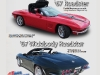 kkc-karl-custom-corvettes-c6-to-c2-conversion-05
