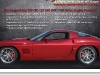 kkc-karl-custom-corvettes-c6-to-c2-conversion-06