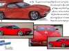 kkc-karl-custom-corvettes-c6-to-c2-conversion-07