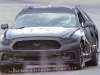 2015-ford-mustang-spy-photo-1