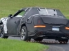 2015-ford-mustang-spy-photo-12