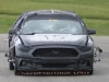 2015-ford-mustang-spy-photo-5