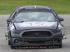 2015-ford-mustang-spy-photo-6
